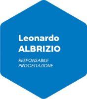 team_albrizio
