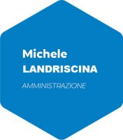 team_landricina